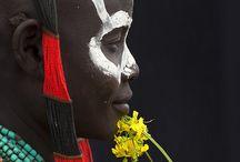 karo tribe_ethnic