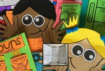 Journeys Reading 1st Grade