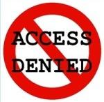 Open Blocked Sites on Wi-Fi