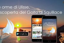 Our Android App / https://play.google.com/store/apps/details?id=com.mobincube.la_riviera_di_nausicaa.sc_HT7BLDISCOVER OUR APP ON GOOGLE PLAY