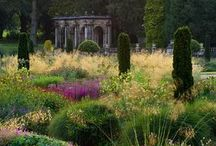 _gardens