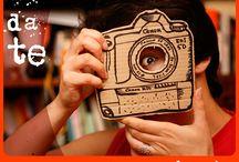Fotografie preferite / Le foto che amo guardare