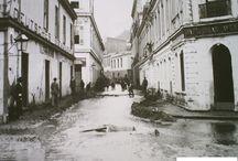 II  Valparaíso Un Encanto / Fotografias de Valpo. Antiguo