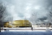 Cracow Music Academy / competition / Cracow Music Academy / competition