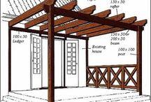 José techos
