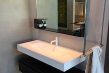 REXA at Passagen Interior Design Week