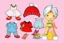 bebek  giydirme