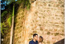 Fan Favorites / Most repinned images from Hidden Kiss Studio Wedding Photographers. http://www.hiddenkissstudio.com