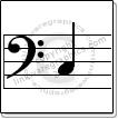 H-Music / by Aubrey Robertson