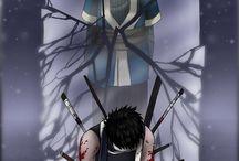 + Animes
