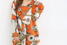 Online Clothing and Shoes  / Stylish Womens cloths