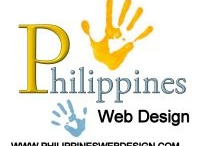 Web Design / All about web design and marketing.