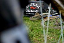 Chilli Hills Street Kitchen