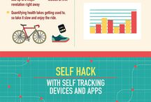 Digital health / Appropriate behavior online and also tips on how to stay safe in the internet