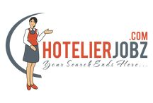 Hotel Jobs in Kolkata | Hotel Jobs in Chennai / Hotelierjobz.com, a web-based Job portal, is dedicated only for the hospitality industry professionals working in hotels, restaurants, catering companies, coffee shops, cruise liners, airlines etc http://bit.do/hotel-management-hospitality-hotels