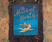 The Merchant of Marvels - a.k.a Stuff I Love