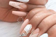 mooie nagels 2
