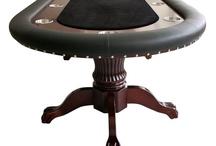 Poker-Tables.Gr