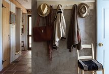 Front entryway inspiration