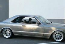 Benz SEC