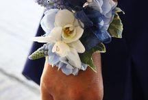 braccialeti per sposa