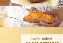 Saled Recipes