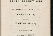 NZ Wine History