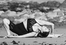 yogi moves to get