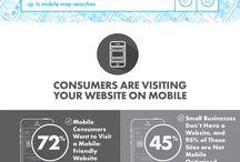 Tech Me Up - Mobile