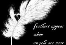 Guardian Angel / Quotes