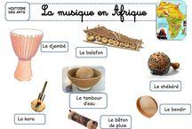 musucaten francés