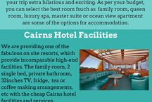 Motels in Cairns / At http://www.cairnssouthsideinternational.com.au/, you can enjoy your vacations this summer with  guest queen room,  family room,  luxury spa suite, ocean view apartment.