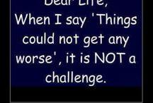 Lol quotes