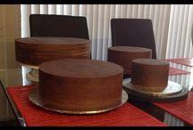 Десерты, торты, пирожные, пироги