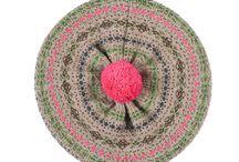 Good knitwear