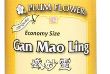 Plum Flower / Their wide range of products include species-authenticated herbs, high quality extracts and classical formulations, as well as modern, innovative Chinese medicinal products. They apply advanced quality standards to their products while maintaining the essence and wisdom of our ancient herbal traditions.