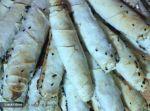 bucatarie turceasca
