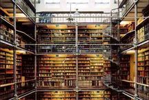 British Libraries