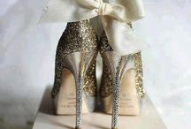 Shoes, Glorious Shoes!!