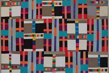 quilts - new zealand quilters
