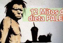 Paleo & Autoimune Diet