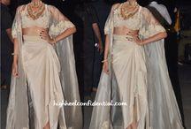 İndia Fashion