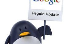 SEO, Social Media and Google Updates