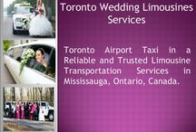 Wedding Limousine Service / wedding limo service toronto   wedding limo service   Luxury Limousine Wedding Service   Toronto Wedding Limo   toronto island airport taxi