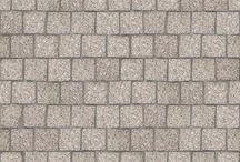 Texture Floor Tile / Texture seamless Floor Tile