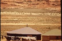 Navajo / Diné