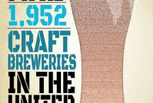 In Beer We Trust / Fun Facts and Trivia