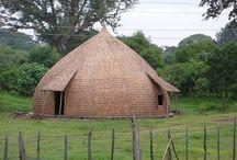 Ethiopian architecture