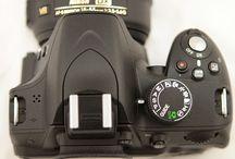 Nikon3200