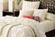 Home Ideas / Ideas for my home / by Joann Grosskopf